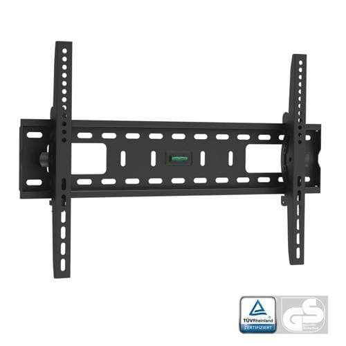 "Brateck Brateck Plasma/LCD TV Wall Mount Bracket up to 70"" TV Wall Brackets"