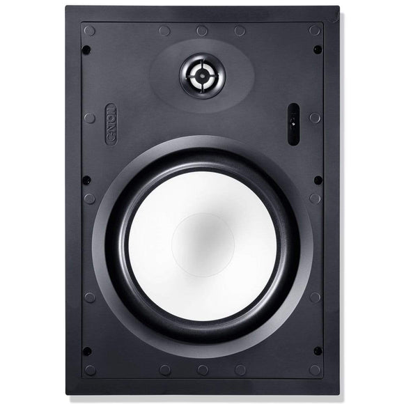 Canton Canton 989 In-Wall Premium Speaker Performance Pair In-Wall Speakers