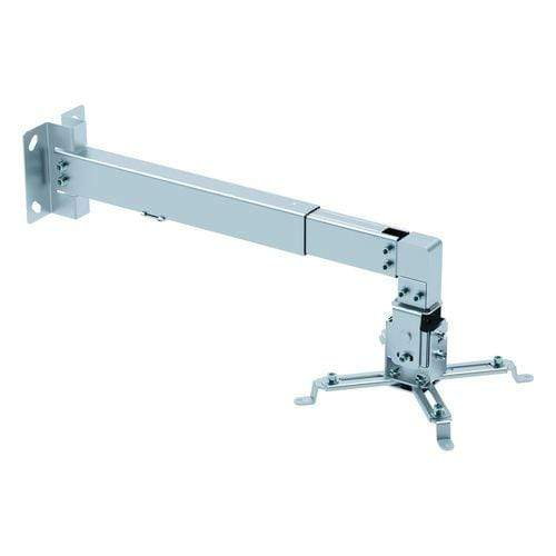 Universal Projector Bracket Wall Mounted - PRB-2W
