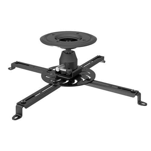 Universal Ceiling Projector Mount PM25 - Suit W5700 and W2700