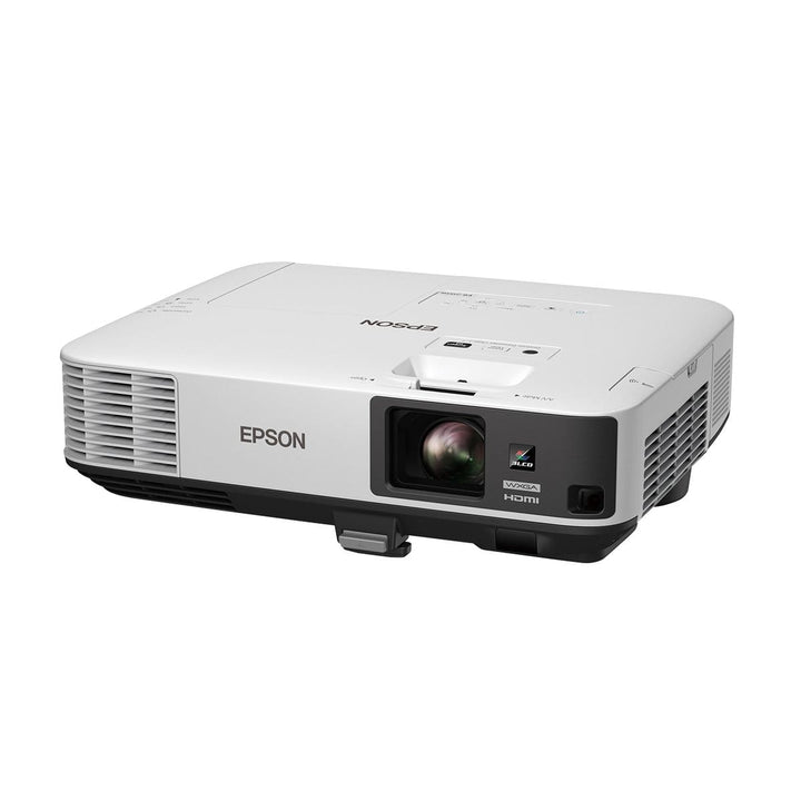 Epson Epson EB-2155W Corporate Portable Multimedia Projectors Data Projectors