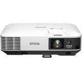Epson Epson EB-2250U 3LCD Portable Data Projector WUXGA 5000 Lumens Data Projectors