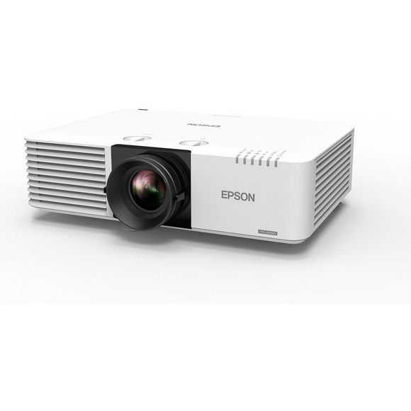 Epson Epson EB-L610U Installation Multimedia Projectors Data Projectors
