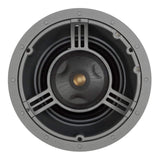 Monitor Audio Monitor Audio C380-IDC In-Ceiling Speaker In-Ceiling Speakers