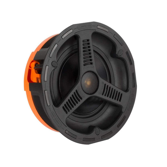 Monitor Audio Monitor Audio AWC265 Outdoor In-Ceiling Speaker In-Ceiling Speakers