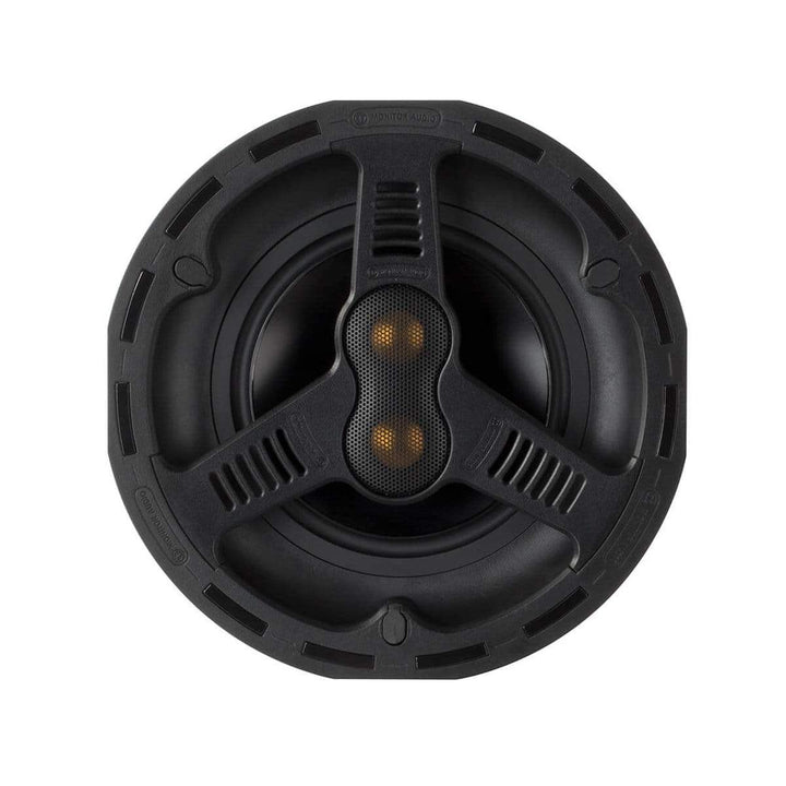 Monitor Audio Monitor Audio AWC265-T2 Outdoor In-Ceiling Speaker In-Ceiling Speakers