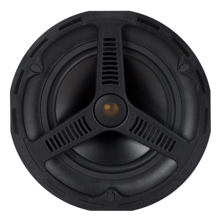Monitor Audio Monitor Audio AWC280 Outdoor In-Ceiling Speaker In-Ceiling Speakers