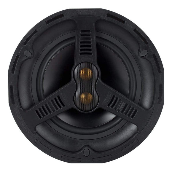Monitor Audio Monitor Audio AWC280-T2 Outdoor In-Ceiling Speaker In-Ceiling Speakers