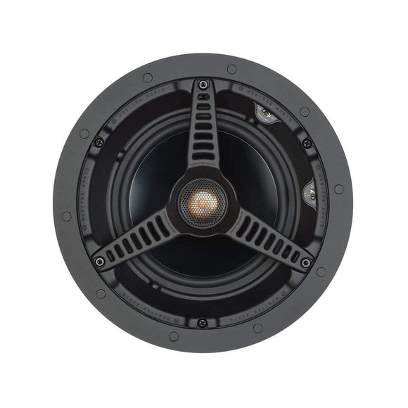 Monitor Audio Monitor Audio C265 In-Ceiling Speaker In-Ceiling Speakers