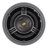 Monitor Audio Monitor Audio C280-IDC In-Ceiling Speaker In-Ceiling Speakers