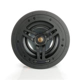 Monitor Audio Monitor Audio CP-CT260 In-Ceiling Speaker In-Ceiling Speakers