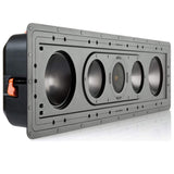 Monitor Audio Monitor Audio CP-IW260X In-Wall Speaker In-Wall Speakers