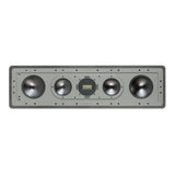 Monitor Audio Monitor Audio CP-IW460X In-Wall Speaker In-Wall Speakers