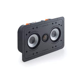 Monitor Audio Monitor Audio CP-WT140LCR In-Wall Speaker In-Wall Speakers