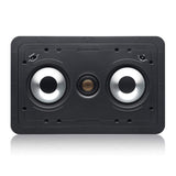 Monitor Audio Monitor Audio CP-WT240LCR In-Wall Speaker In-Wall Speakers