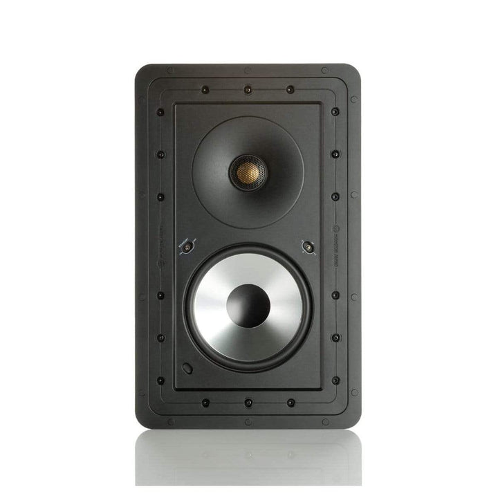 Monitor Audio Monitor Audio CP-WT260 In-Wall Speaker In-Wall Speakers
