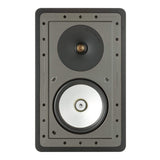 Monitor Audio Monitor Audio CP-WT380 In-Wall Speaker In-Wall Speakers