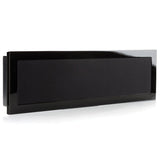 Monitor Audio Monitor Audio SoundFrame 2 In-Wall Speaker In-Wall Speakers