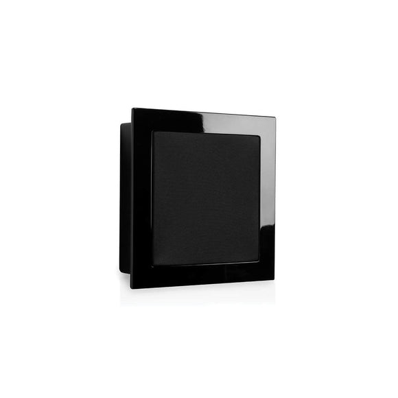 Monitor Audio Monitor Audio SoundFrame 3 In-Wall Speaker In-Wall Speakers