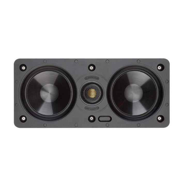 Monitor Audio Monitor Audio W150-LCR In-Wall Speaker In-Wall Speakers