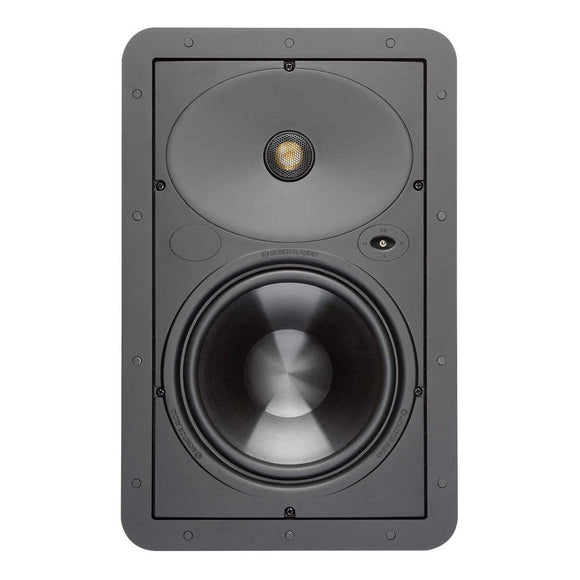 Monitor Audio Monitor Audio W180 In-Wall Speaker In-Wall Speakers