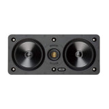 Monitor Audio W250-LCR In-Wall Speaker