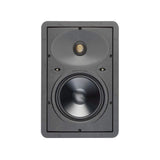 Monitor Audio Monitor Audio W265 In-Wall Speaker In-Wall Speakers