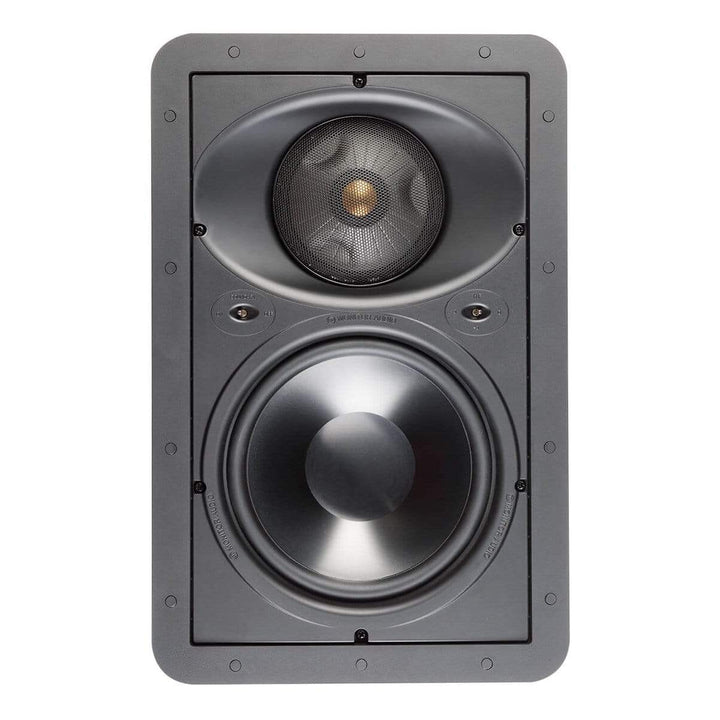 Monitor Audio Monitor Audio W280-IDC In-Wall Speaker In-Wall Speakers