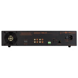 Monitor Audio Monitor Audio IA800-2C Amplifier Receivers & Amplifiers