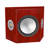 Monitor Audio Monitor Audio Silver FX Surround Speakers Surround Speakers