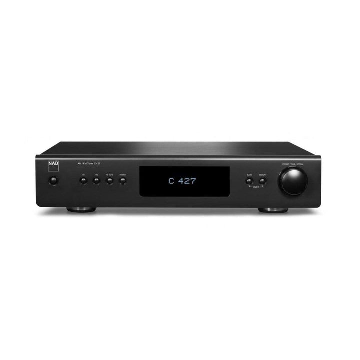 NAD NAD C427 Stereo AM FM Tuner