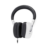 NAD NAD HP 50 Over-Ear Headphones Headphones and Accessories