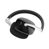NAD NAD HP 30 On-Ear Headphones Headphones and Accessories