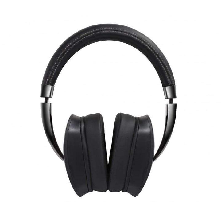 NAD NAD HP70 Wireless Active Noise Cancelling HD Headphones Headphones and Accessories