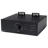 Pro-Ject Pro-Ject Tube Box DS2 Tube Phono Pre-amplifier Receivers & Amplifiers