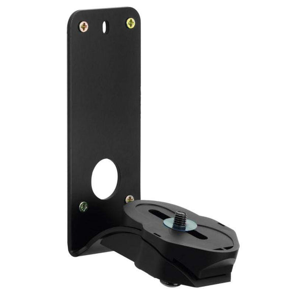 Q Acoustics Q Acoustics 3000WB Wall Bracket For 3000 Series Speakers Speaker Stands & Wall Mount Brackets