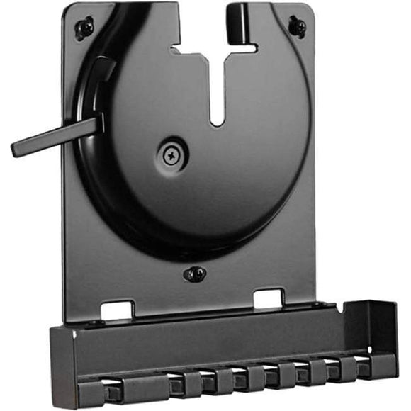 Sanus Slim Wall Mount Designed For Sonos Amp - WSSCAM1-B2