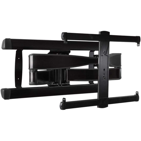 "Sanus SANUS Advanced Full-Motion Premium TV Mount for 42"" to 90"" TVs - VLF728 TV Wall Brackets"