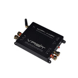 Vast V-H500+ Stereo Amplifier WiFi DLNA Airplay Multi-zone