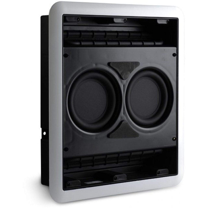 Velodyne Velodyne SC-600-IW SubContractor In-Wall Subwoofer Subwoofer