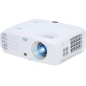Viewsonic View Sonic PX727-4K Home Projector 4K Ultra HD Home Theatre Projectors