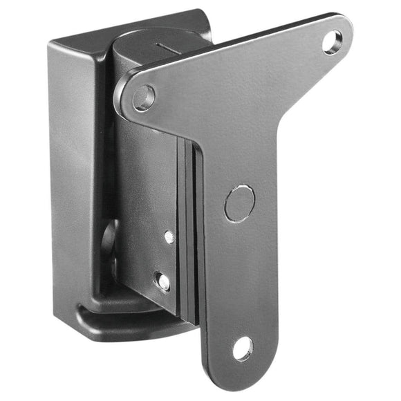 ViiRO Speaker Mounting Bracket For Sonos Play 3 - VO-SMP3