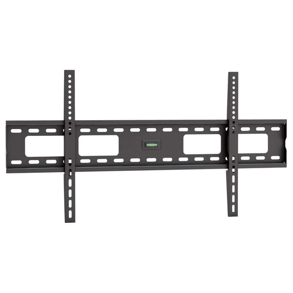 "ViiRO 37"" to 70"" Tv Wallmount Bracket Fixed - VO-TM01"