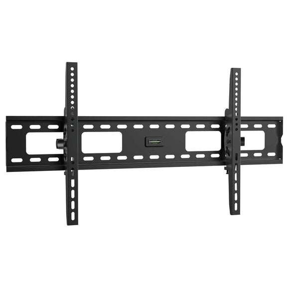 "ViiRO 37"" to 70"" Tv Wallmount Bracket Tilt 10 Degree Up / Down - VO-TM03"