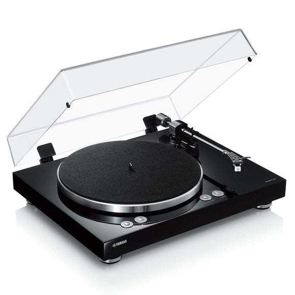 Yamaha Yamaha MusicCast VINYL 500 Turntable - TT-N503 Source Units