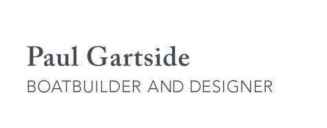 Gartside Boats