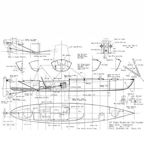 Best Wiring Diagram Program further 20876 Mercruiser Wiring Diagram Source additionally odicis besides Diesel Engines Diesel Engine Also Known also Diagram ex les for kids. on boat wiring diagrams schematics