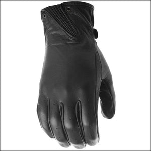 HIGHWAY 21 WOENS ROULETTE GLOVE - 6(S) - WOMEN'S MOTORCYCLE GLOVES