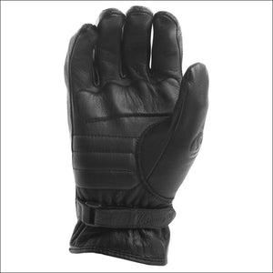 HIGHWAY 21 WOENS ROULETTE GLOVE - WOMEN'S MOTORCYCLE GLOVES