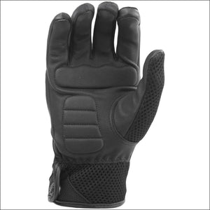 HIGHWAY 21 WOMENS TURBINE GLOVE - GLOVES
